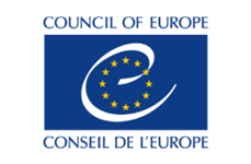 Council of Europe Schools for Political Studies