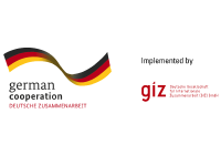 GIZ Open Regional Fund for South-East Europe Energy Efficiency